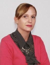 Lorena Rus