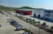 WDP Parc industrial Cluj (APAHIDA)