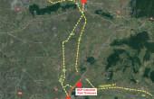 WDP Parc Industrial Timisoara inchiriere parcuri industriale Bucuresti nord localizare google