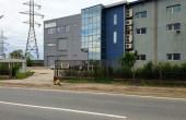 Hala industriala de inchiriat - EuroBusiness II