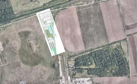Bucharest Airport Park - proiect in dezvoltare