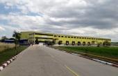 Inchiriere hala Tureni - Cluj