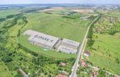 ELI Park Craiova - Proiect in dezvoltare