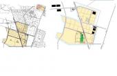 Proprietate de vanzare - Banat Business Park Sanandrei - plan cladiri