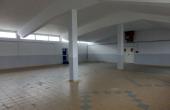 Hala de inchiriat Bucuresti Sud, zona Popesti Leordeni - imagine interior