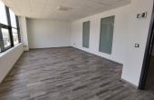 LIFTCON Magurele spatiu depozitare de vanzare Bucuresti sud poza interior birouri