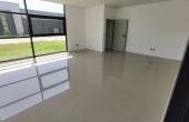 LIFTCON Magurele spatiu depozitare de vanzare Bucuresti sud imagine interior birouri