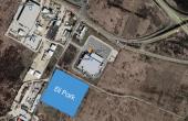 Inchiriere spatii industriale Pitesti Sud, Eli Park, localizare