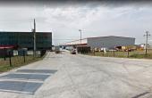 Spatii Industriale de inchiriat Bucuresti vest, Key Logistic Center - vedere acces