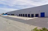 WDP Ploiesti - parc industrial in dezvoltare