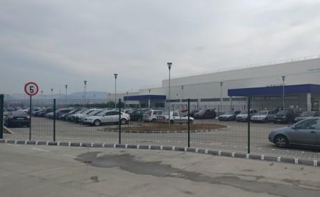 WDP Ramnicu Valcea